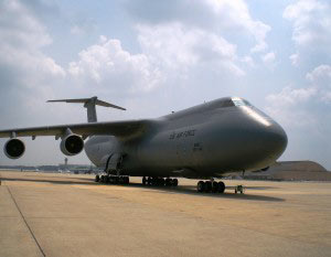 CFT Dover DynCorp Intl